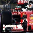 F1 2016 - Videorecensione