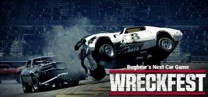 Wreckfest per PC Windows