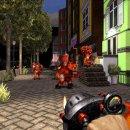 Dietro al conto alla rovescia sul sito di Duke Nukem si nasconde Duke Nukem 3D: World Tour?