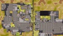 Prison Architect - L'ultimo aggiornamento
