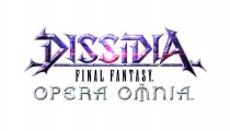 Dissidia Final Fantasy: Opera Omnia - Trailer