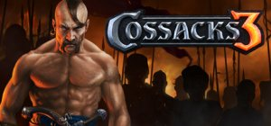 Cossacks 3 per PC Windows