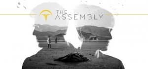 The Assembly per PC Windows