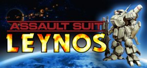 Assault Suit Leynos per PC Windows