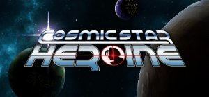 Cosmic Star Heroine per PC Windows