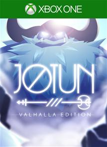 Jotun: Valhalla Edition per Xbox One