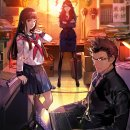 Il primo trailer occidentale di Tokyo Twilight Ghost Hunters: Daybreak Special Gigs