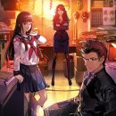 Tokyo Twilight Ghost Hunters: Daybreak Special Gigs ha una data in Italia