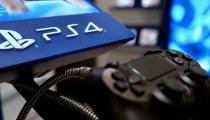 Proviamo PlayStation Now su PC