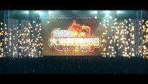 One Piece: Great Pirate Colosseum - Trailer giapponese con personaggi e gameplay