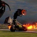 LEGO Dimensions - Il trailer Costruisci & Ricostruisci