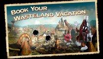 Fallout 4 – In vacanza a Nuka-World