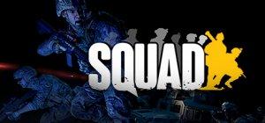 Squad per PC Windows