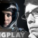 Stasera il Long Play di The Turing Test con Marco Cremona