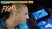 La Pierpolemica - La forza di PlayStation Now su PC