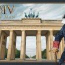 Trailer e data d'uscita per l'espansione Rights of Man di Europa Universalis IV