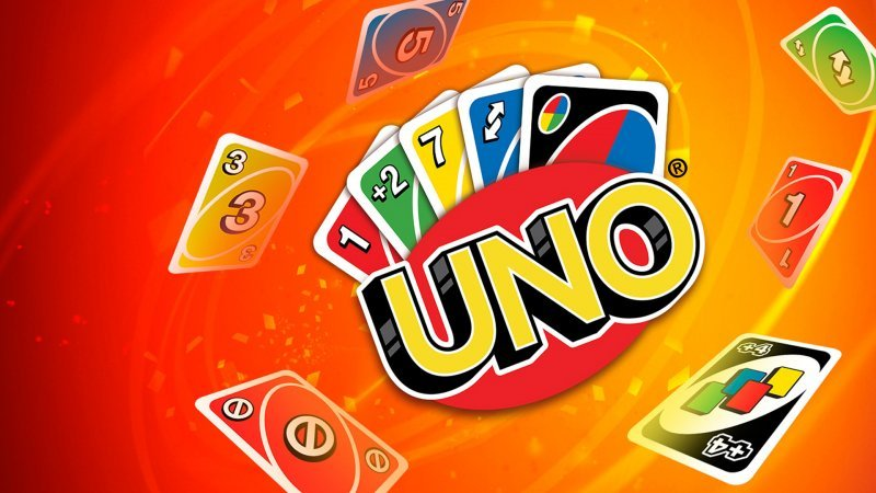UNO è ora disponibile anche per Nintendo Switch