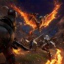 Monster Hunter Frontier Online si aggiorna alla versione Z per il debutto su PlayStation 4