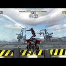 Riptide GP: Renegade - Gameplay della versione mobile