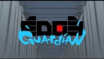 Edge Guardian - Trailer dell'Early Access