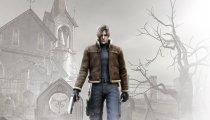 Resident Evil 4, 5, 6 - Il trailer di lancio delle versioni Remastered