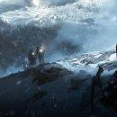 La fine dell'umanità in Frostpunk