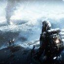 Gli autori di This War of Mine e Anomaly annunciano Frostpunk, una inquietante avventura fra i ghiacci