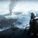 Frostpunk, il nuovo gioco degli autori di This War of Mine, è stato spostato al 2018