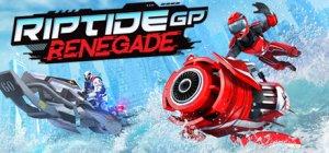 Riptide GP: Renegade per PC Windows
