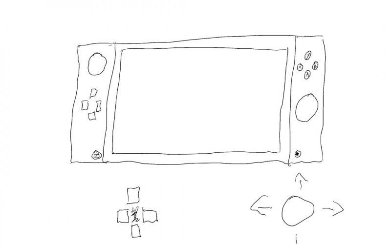 Il CEO di The Pokémon Company sembra confermare la natura ibrida tra console domestica e portatile di Nintendo NX