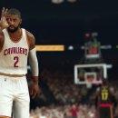 Vediamo la realizzazione della telecronaca nell'ultimo trailer di NBA 2K17