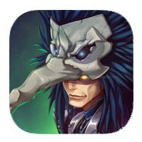 Asgard Rift: Battle Arena per iPad