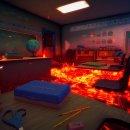 Hot Lava: Klei ha lanciato la open beta con un video celebrativo