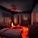 Vediamo il gameplay di Hot Lava, il nuovo titolo degli autori di Don't Starve