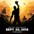 H1Z1: King of the Hill uscirà dall'Early Access il 20 settembre su PC, le console dovranno attendere