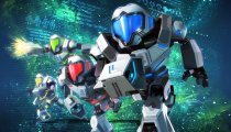 Metroid Prime: Federation Force - Videorecensione