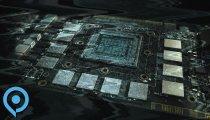 Le novità di Nvidia e il futuro delle console