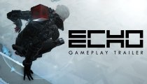 ECHO - Trailer del gameplay
