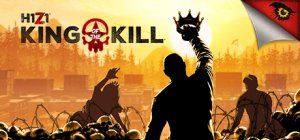 H1Z1: King of the Kill per PC Windows