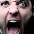 Cinque cose che i giocatori odiano delle... Fiere videoludiche
