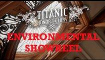 Titanic: Honor and Glory - Trailer