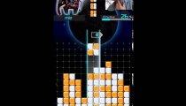 Lumines: Puzzle & Music - Un videomessaggio da Tetsuya Mizuguchi