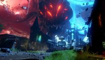 Call of Duty: Black Ops III – Salvation DLC Pack: Revelations