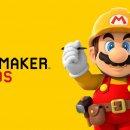 Super Mario Maker per Nintendo 3DS domina le classifiche giapponesi di questa settimana