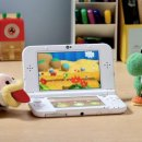 Un trailer illustra le feature di Poochy & Yoshi's Woolly World