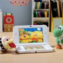 Il trailer di lancio di Poochy & Yoshi's Woolly World