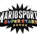 Annunciato Mario Sports Superstars per Nintendo 3DS