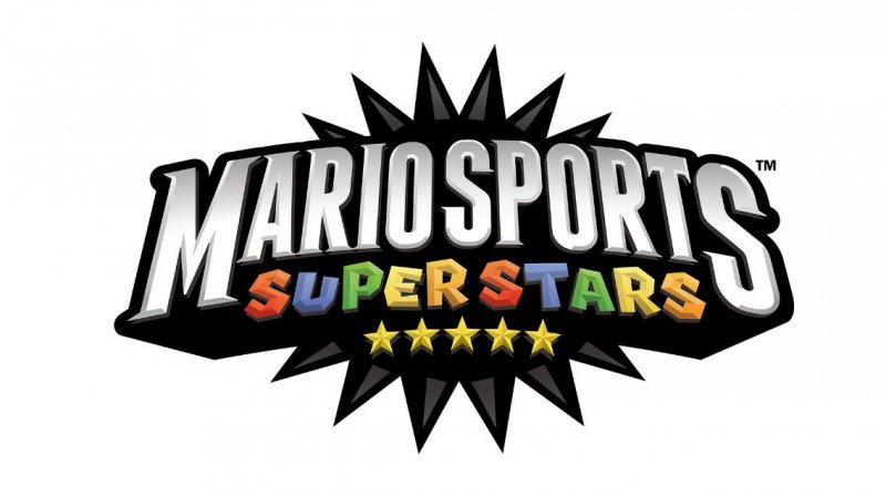 Annunciato Mario Sports Superstars per Nintendo 3DS