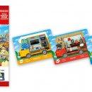 Vediamo il trailer sugli amiibo in Animal Crossing: New Leaf e l'intero Nintendo Direct di oggi