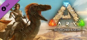 ARK: Scorched Earth per PC Windows